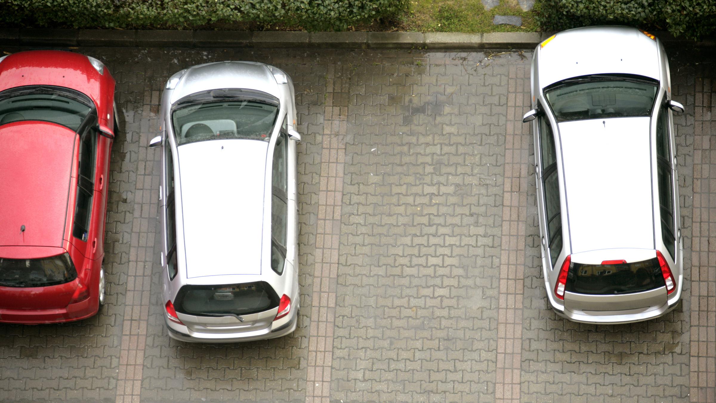 Dodatkowe informacje o autach. Zmiany w rządowej usłudze